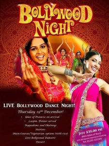 bollywood-dance-night-poster-indian-empire-